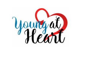 Image result for image young at heart Bible